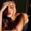 女性が受ける生霊の被害