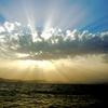 エルカンターレ祭「信じられる世界へ」に対する天上界の説明