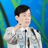 幸福の科学・東京ドーム講演会「人類の選択」テレビ放送されます