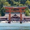 日本列島の霊的防御