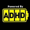 楽しいADHDとアスペルガー症候群
